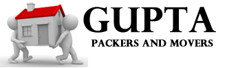 Gupta Packers and Movers Ranchi Jharkhand